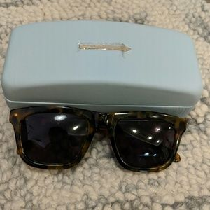 Karen Walker Sunglasses (Alternative Fit)